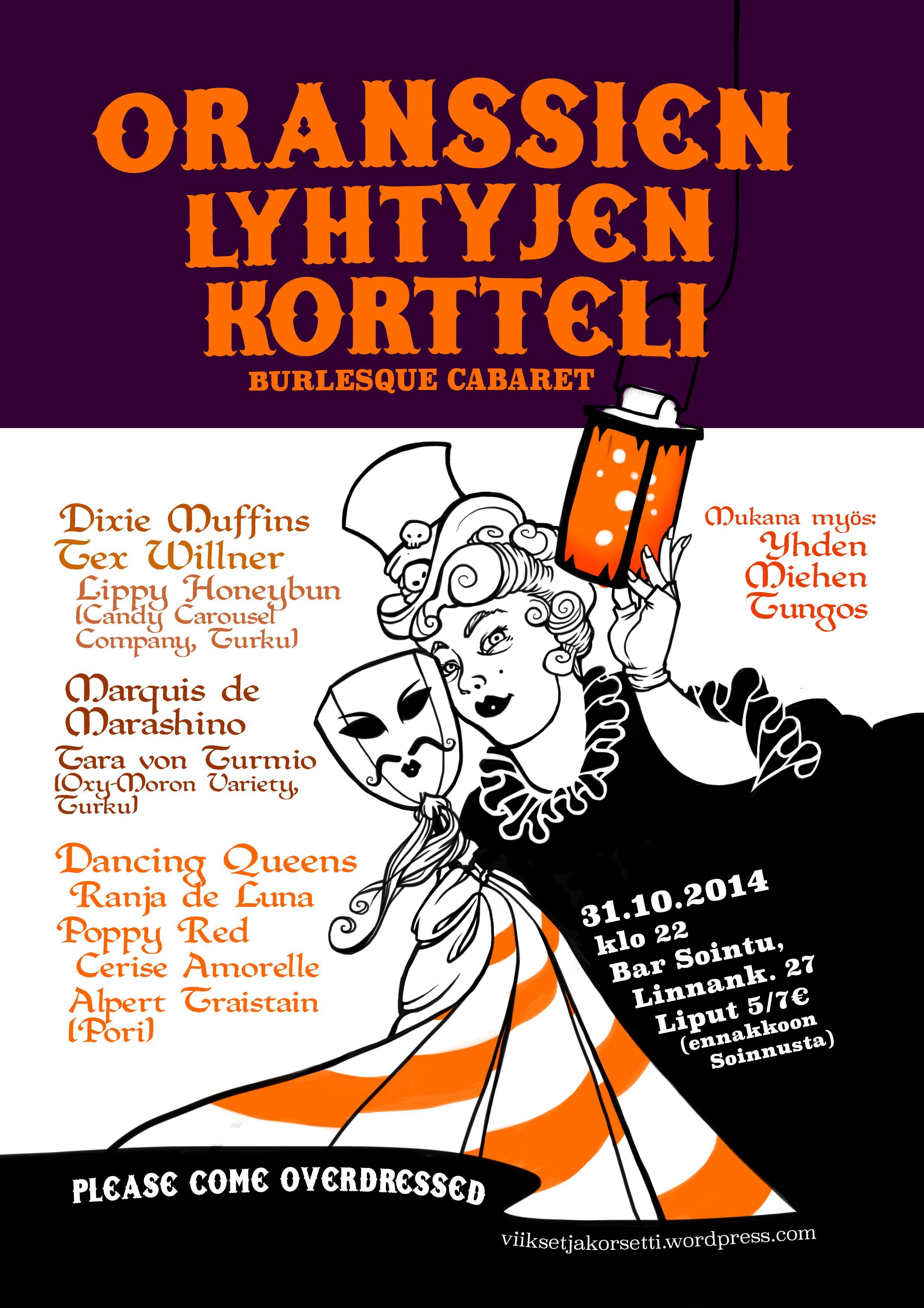 Oranssit_lyhdyt_poster02