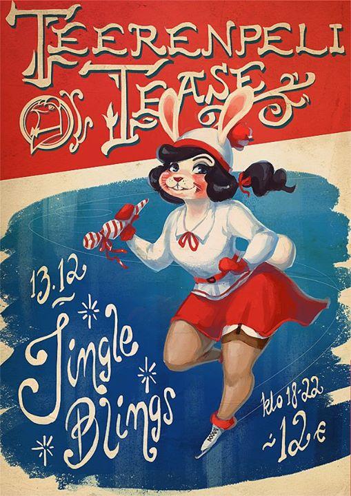 jingleblings